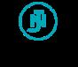 Jemi-Neil-Logo-1.png